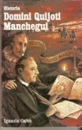 Domini Quijoti Manchegui