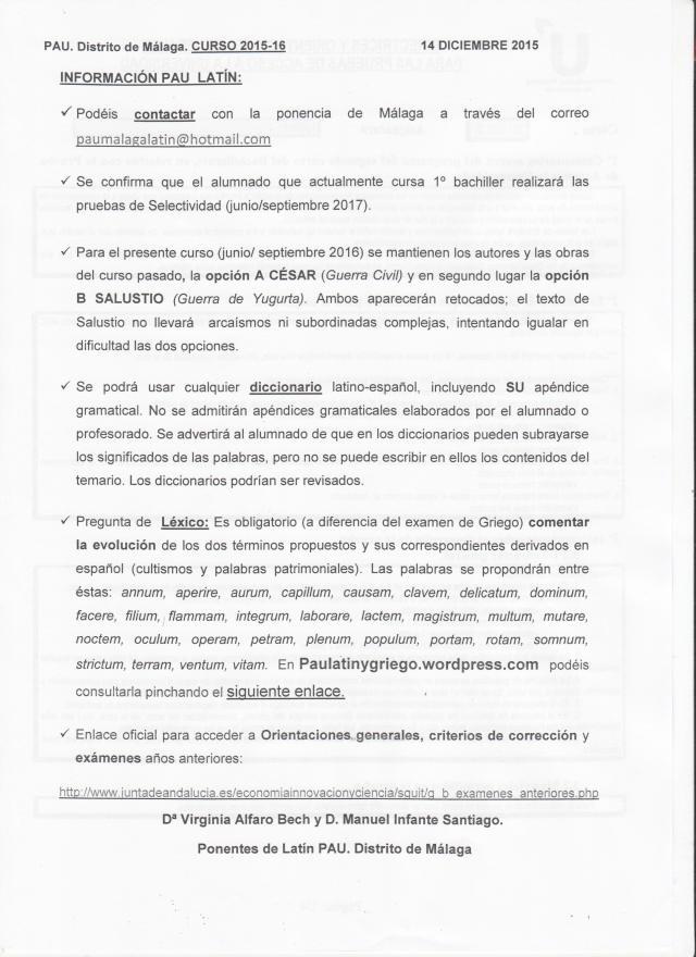 Latin-II-14-12-15_1